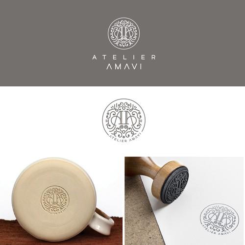 Clay designer atelie