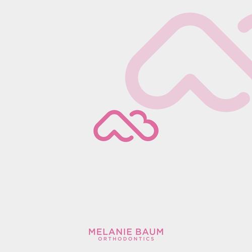 https://99designs.com/logo-design/contests/design-logo-fun-modern-orthodontic-office-feminine-flair-981843/entries/78