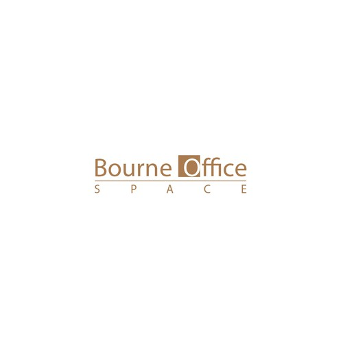 Bourne Office Space