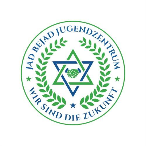 Das Jugendzentrum Logo modernisieren