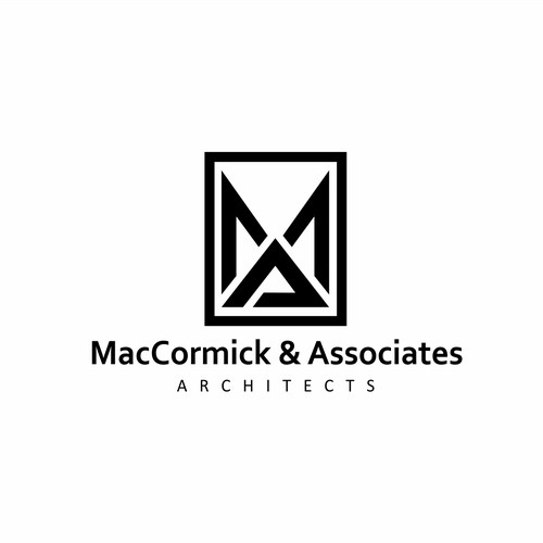 Architects Consultant Logo