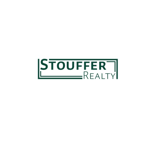 Logo resdesign for Stouffer Realty