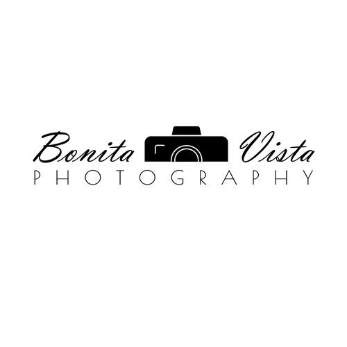 Bonita Vista Photography
