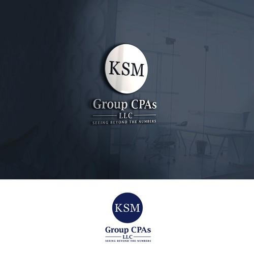 Group CPAs