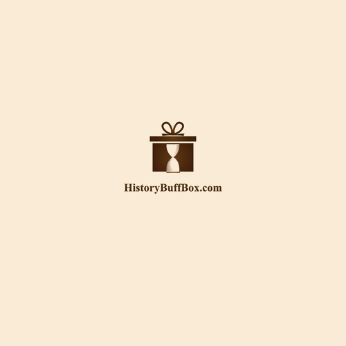 design historybuffbox logo