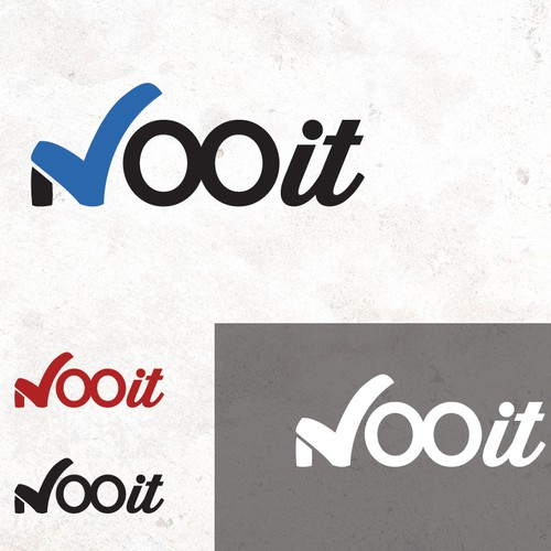 Nooit - sports predictions website