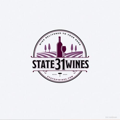 State31Wines.com