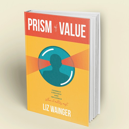 prism of value book cover 2