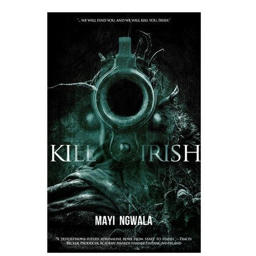 KILL IRISH