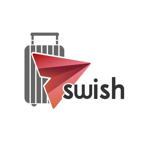 Logo for Video Travel
