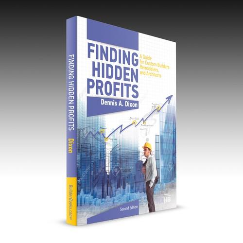 Finding Hiden Profits