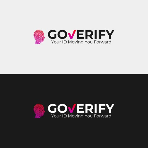 GoVerify