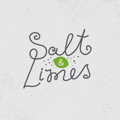 Salt&Limes