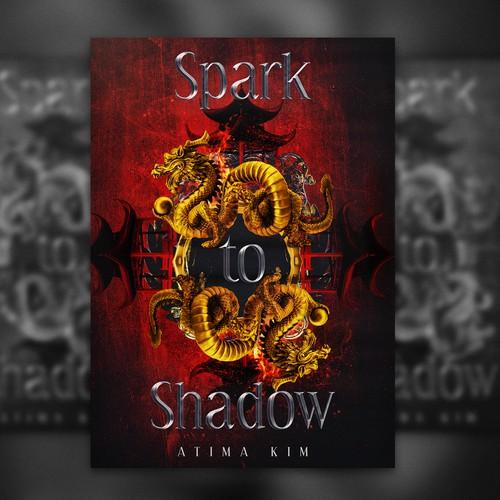Spark shadow