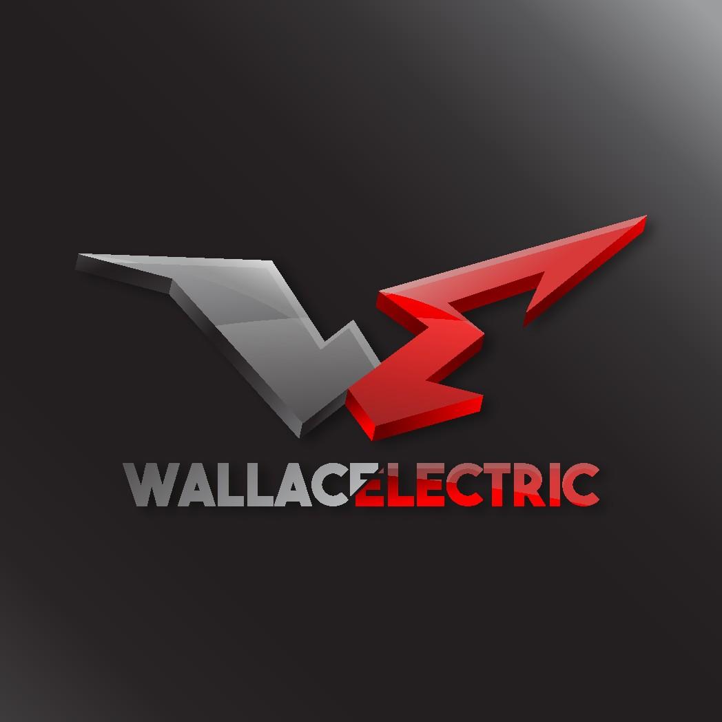 New Electrical Contractor needing badass new logo