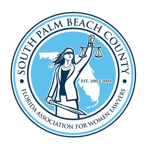 logo-women-lawyers