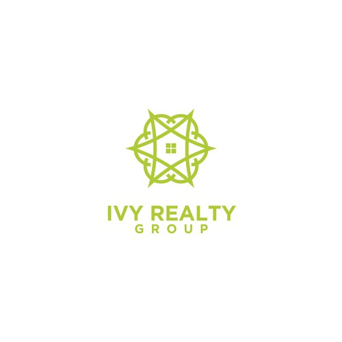 Evy Realty
