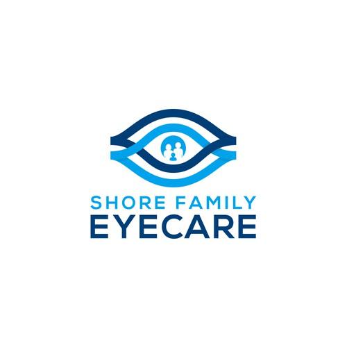 Shore Family Eyecare