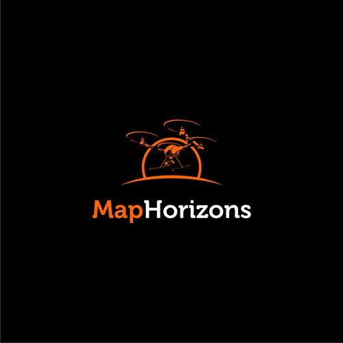 Map Horizon