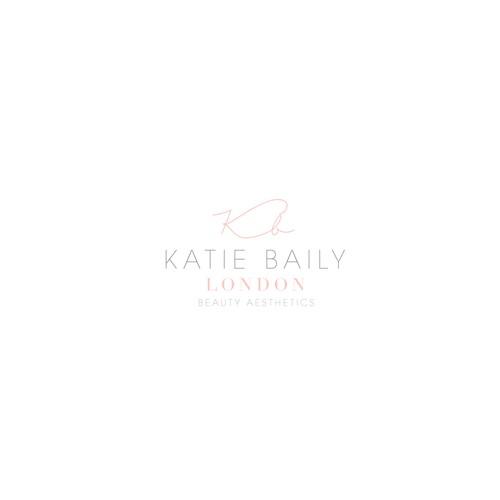 KATIE BAILY
