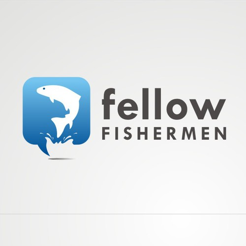 Fellow Fishermen