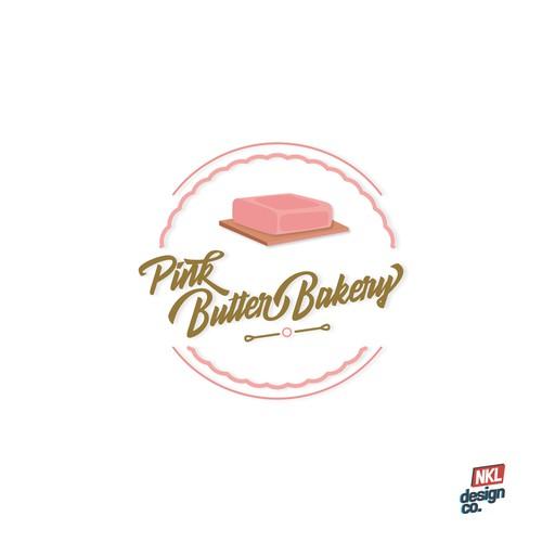 Pink Butter Bakery