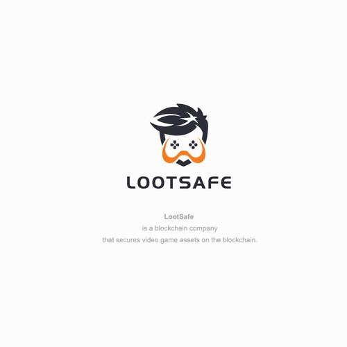 loot safe
