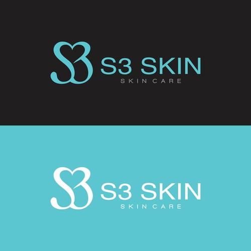 S3 Skin