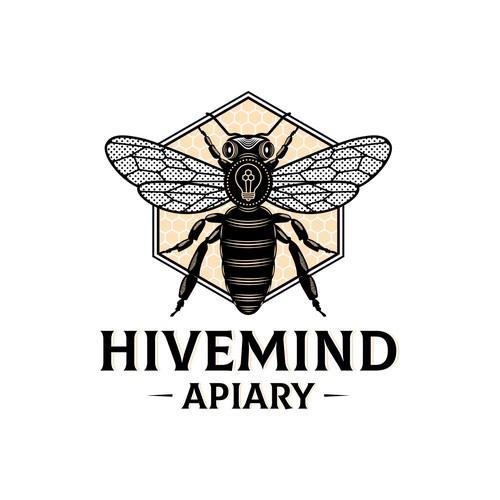 HIVEMIND APIARY