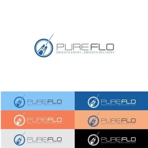 Pureflo