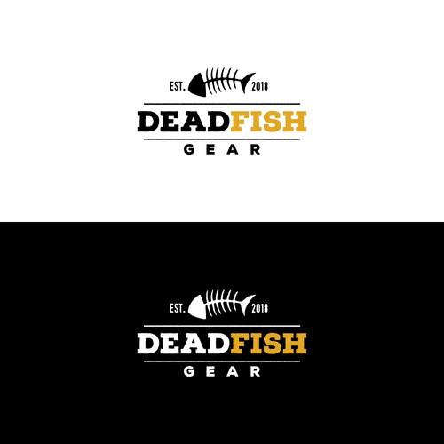 Dead Fish gear concept