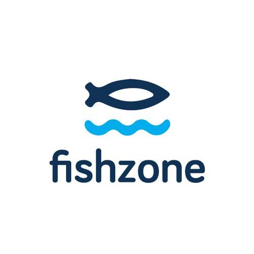 fishzone logo