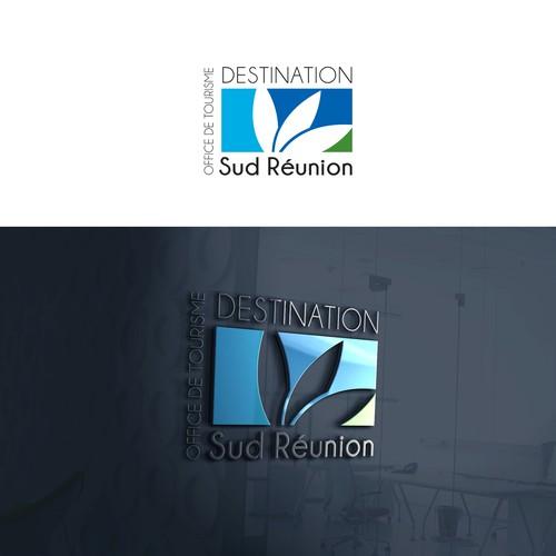 sud reunion