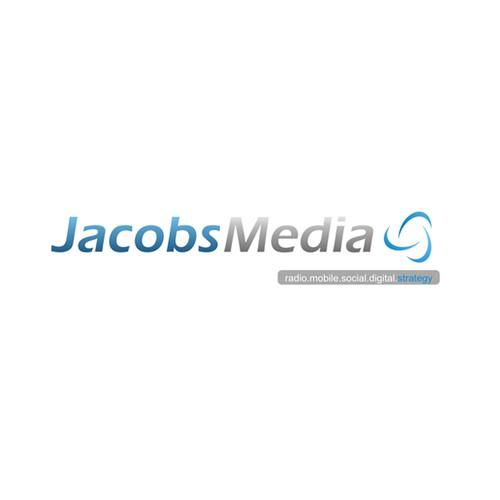 Jacobs Media