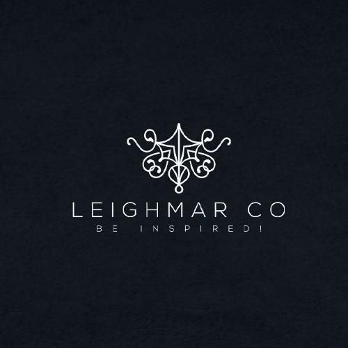Leighmar Co