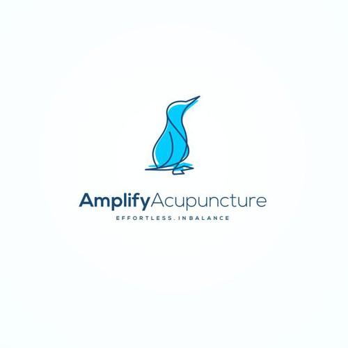 Ampilfy Acupunture