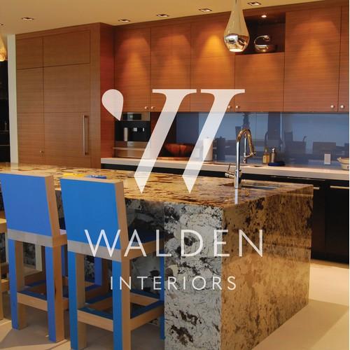 Walden Interiors