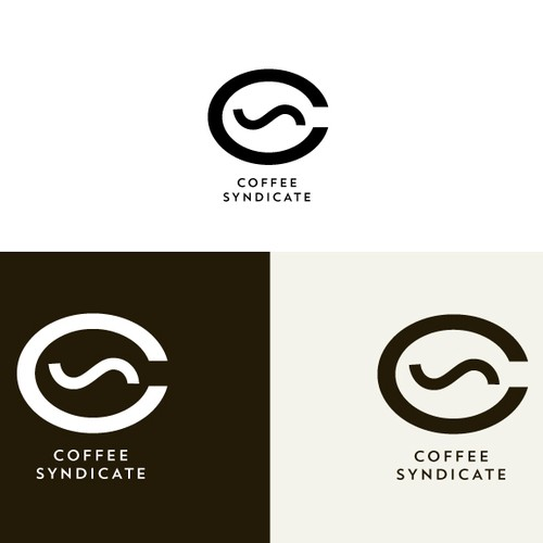Coffee Syndicate