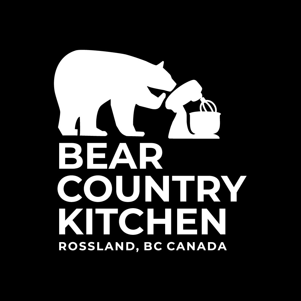 Logo/Rebranding for an established Quality Kitchenstore (like independent store like Williams Sonom