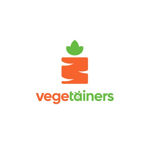 Vegetainers