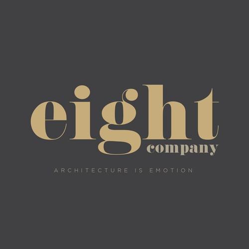 Eight Company