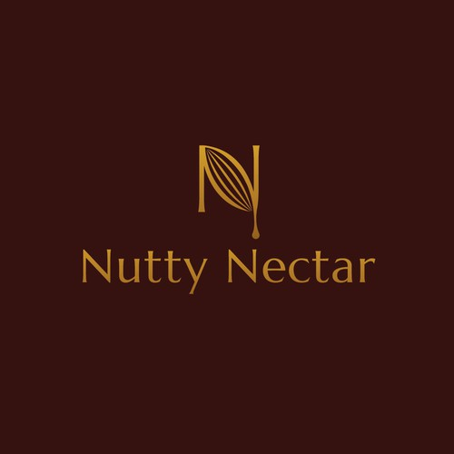 Nutty Nectar