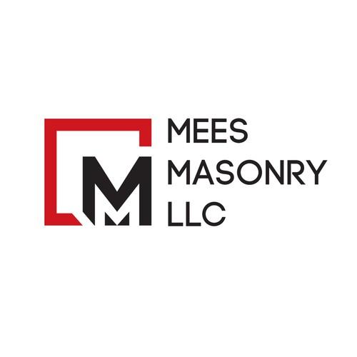 Mees Masonry LLC