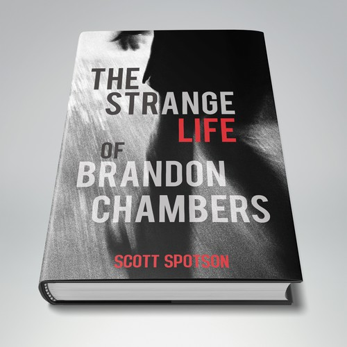 The strange Life Of Brandon Chambers