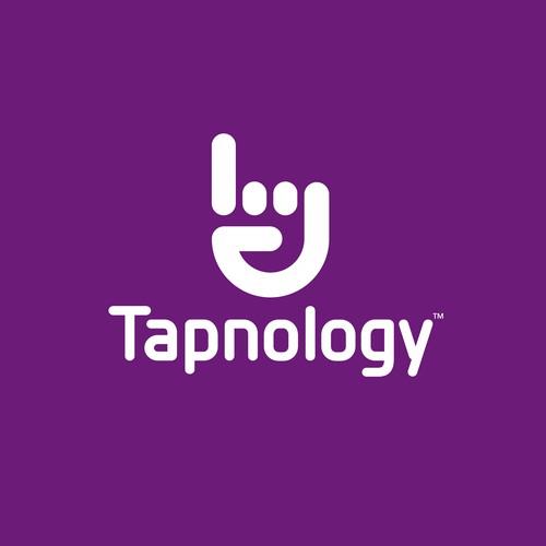 Tapnology