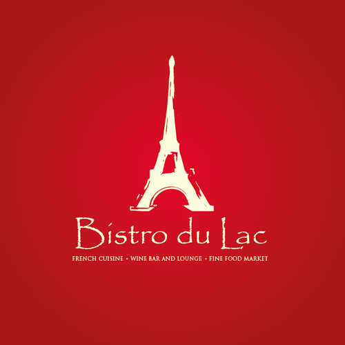 french restaurant grand opening in scottsdale !