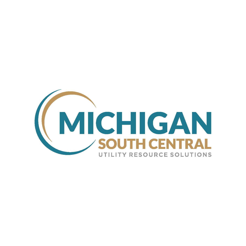 Design an Electrifying, Powerful Logo for Michigan Utility Company