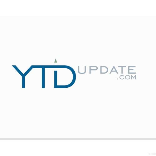 YTD update