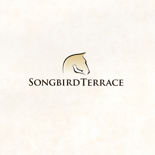 Songbird Terrace