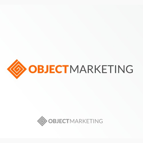 Object marketing